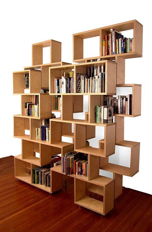 11 shelf by jerusalem born vancouverite designer omer arbel click to read architect omer arbel office click