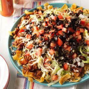 72 Cinco de Mayo Party Recipes Fit for a Fiesta