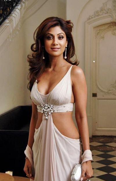 Shilpa Shetty Started Shilpa s Channel Hot gallery picture archive hot magazine news    #picture #photo #gallery #magazine #gossip #girls #celebrities #celebrity #beauty #fashion #bollywood: