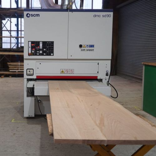 Pin By Scott Sargeant Woodworking Mac On Sanders Polishing Machines It Is Finished Woodworking Machinery Improve