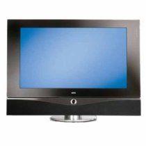 Loewe Spheros 42inch HDTV plasma - Basalt