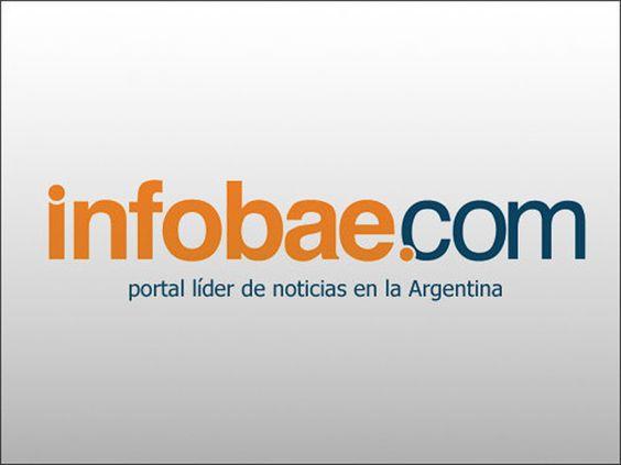 Gobierno anunció que bloqueará portal de noticias Infobae por publicar fotos del cadáver de Robert Serra