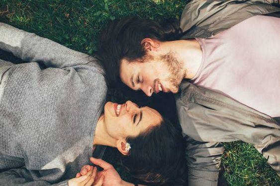 cosas que las parejas felices hacen