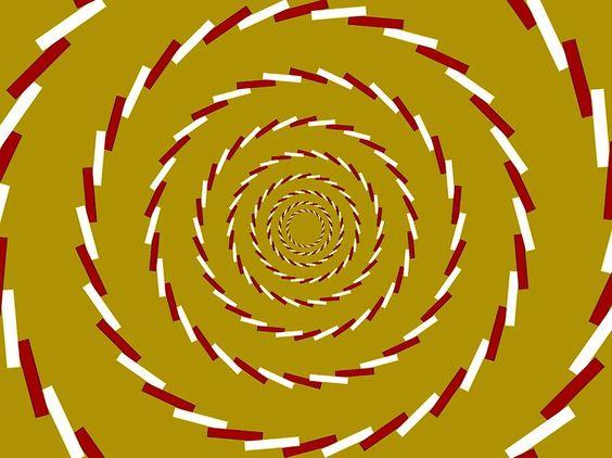 optical-illusion-whirlpool