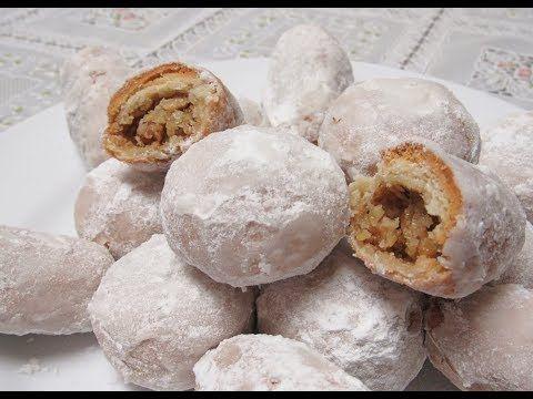 حلويات القطب حلوى بيض القطا الهشة بطريقة سهلة و مكونات بسيطة أكلات عراقية Youtube Sugar Scrub Sugar
