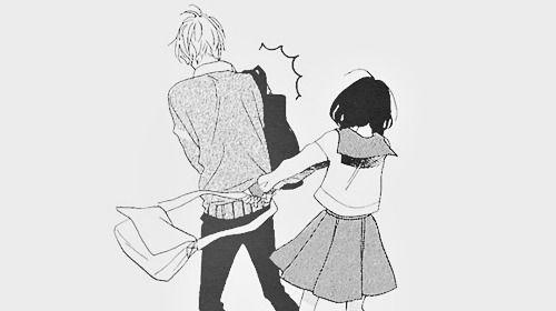 anime drawing tumblr - Pesquisa do Google | AnimeDrawingCoolness <3