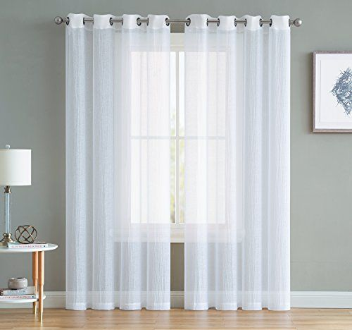 Pin Pa Curtains