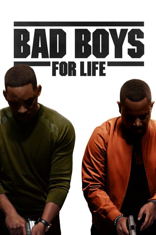 Voir Bad Boys For Life Film Complet Action Adventure Animation Biography Películas Completas Peliculas Completas En Castellano Películas Completas Gratis