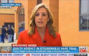 cnn s steubenville coverage matches 2011 onion athlete rape parody video videos and onions