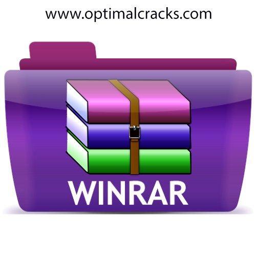 Pin On Winrar