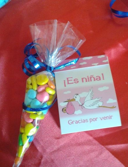 explore shower bodas baby shower and more baby showers fiestas showers