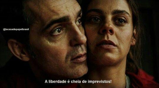 Pin De Ana Silva Em The Right Books And Movies For Me Casa De