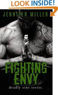 Passing His Guard (Against the Cage) - Kindle edition by Melynda Price. Romance Kindle eBooks @ Amazon.com.