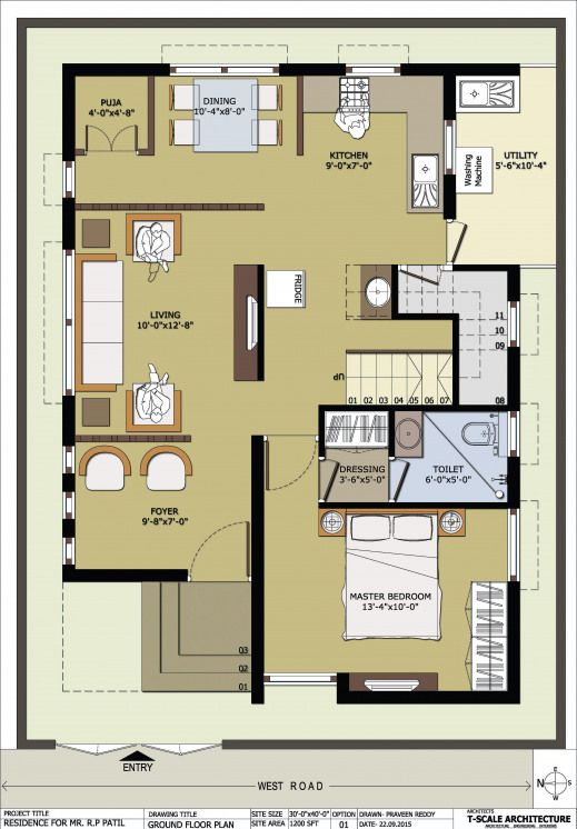100 Best House Plans Of August 2016 Beautiful House Plans Architectural Design House Plans House Design Pictures