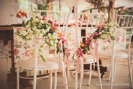 casamento-detalhe-cadeira-vanderli-viel-decoracao