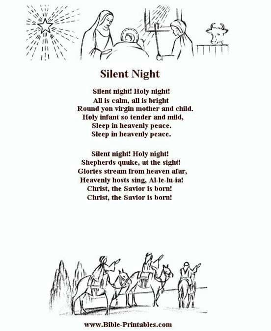 Pin By Hamo Beyrouty On Christmas Christmas Lyrics Christmas Carols Lyrics Christmas Songs Lyrics
