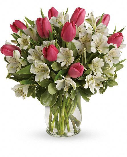 alstroemeria flower arrangements - Google Search                                                                                                                                                                                 More: