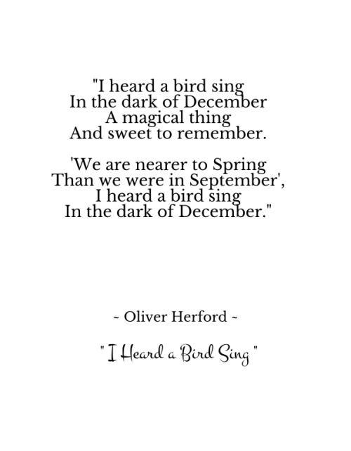 Pin By Linda Reynolds On Poetry Poems Poetry Beautiful Words