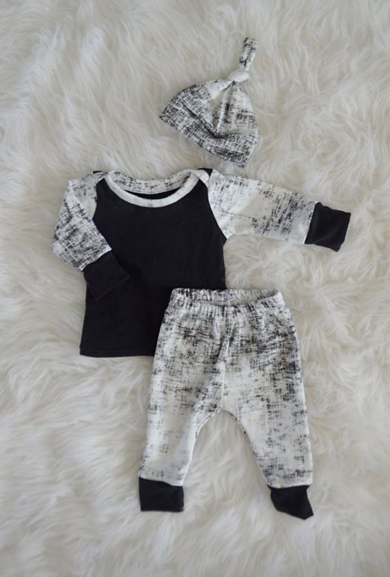 Hey, I found this really awesome Etsy listing at https://www.etsy.com/ca/listing/240096630/newborn-outfit-coming-home-outfit-baby