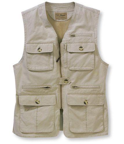 Pinterest the world s catalog of ideas for Mens fishing vest