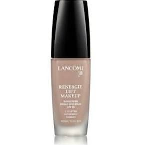 Lancôme Renergie Lift Makeup Spf 20 Lifting-Radiance - Dore W