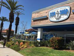 June 22, 2016  Hermosa Beach Chamber Mixer  @Hermosa Beach Fish Shop  #Southbay #Events #WhatsHappeningInTheSouthBay