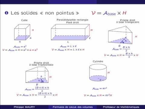 Pin Op Maths