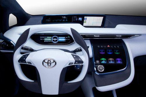 2015 Toyota Supra Hybrid Car Considerations Pinterest Toyota