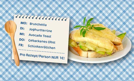 """Nach dieser Woche gilt die Ausrede """"Ich habe keine Zeit zu kochen!"""" nicht mehr. Wir präsentieren Euch fünf köstliche Gerichte, die Ihr in weniger als 15 Minuten ganz einfach nachkochen könnt. Hier geht's zu den Rezepten in unserem Onlinemagazin http://www.cleverleben.at/clever-magazin/post/2012/11/21/schneller-als-der-kochtopf-erlaubt.html"""