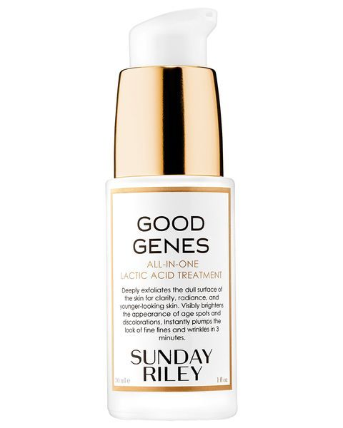 The Best Anti Aging Products Of All Time Best Skin Care Brands Best Anti Aging Skin Care