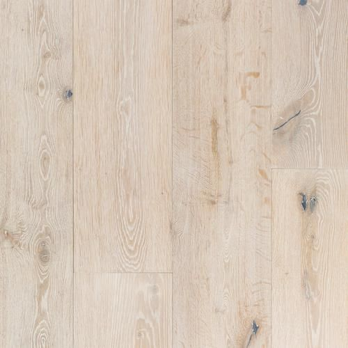 European Oak Reactive Wire Brushed Engineered Hardwood Wood Floors Wide Plank French Oak Flooring Light Wood Floors