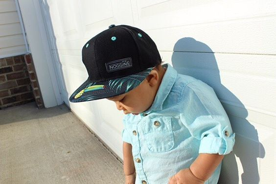 Looking good buddy  | Snapbacks from $25 | Babies Toddlers Kids & Matching Adults | Free Global Shipping Available | Afterpay. Shop Now. Pay Later | #popnoggins #perfectlypaisley #trulytropical #afterpay #zipPayau #freeshipping #snapbacks #babyootd #toddlerootd #kidsootd #babyswag #toddlerswag #kidsswag #babyhats #toddlerhats #kidshats #babyfashion #toddlerfashion #kidsfashion #instababy #instatoddler #instakids #fashionkids