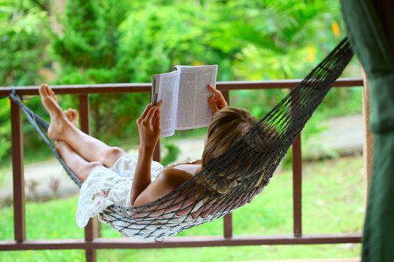8 astuces pour aiguiser votre esprit