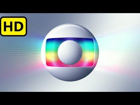 Globo Ao Vivo Agora Youtube Youtube Vivo Tv