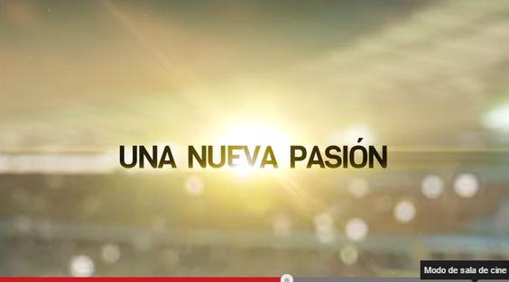 DE LA ZANJA : En marzo nace una nueva pasión en santiago (ver vi...