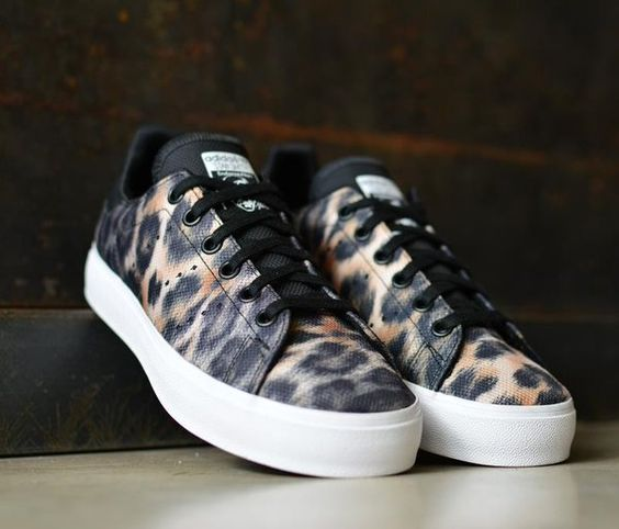 stan smith adidas 25