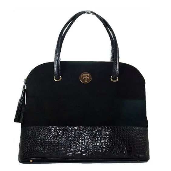 Nuevo modelo! #toratta #Ilovehandbags #handbag