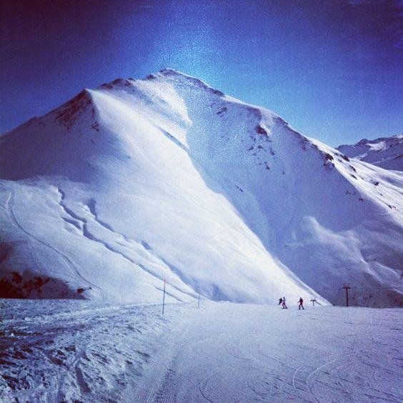 Monte Mondolé