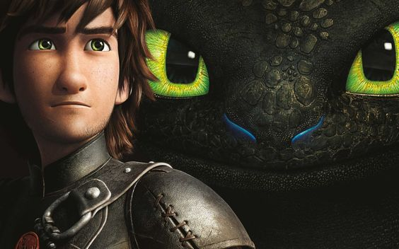 Download How train your dragon wallpaper HD Widescreen Wallpaper from the above resolutions. If you don't find the exact resolution you are looking for, then go for Original or higher resolution which may fits perfect to your desktop.