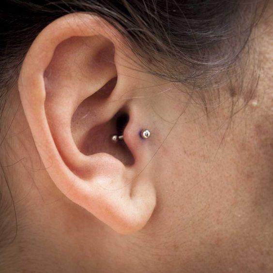 targus piercing