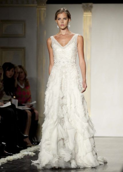 beaucute.com cheap-vintage-inspired-dresses-25 maternitydresses ...