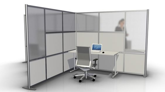 Luxury Office Furniture Direct Offers The Payment Options Listed Below
