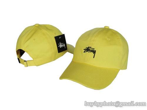 curved baseball caps yellow follow pick brands brim cap curves suppliers uk sports