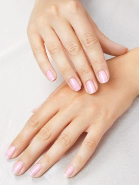 10 Ways To Get Beautiful Hands ... Smerete_soft_and_beautiful_hands └▶ └▶ http://www.pouted.com/?p=35160