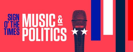 EMP Pop Conference https://promocionmusical.es/investigacion-nuevos-medios-nuevos-mundos-festivales-repensando-eventos-culturales-youtube-tomorrowland-music-festival/: