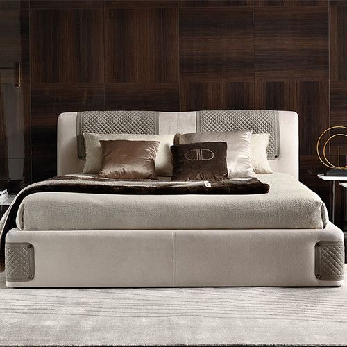 Pin By Thapte On Bedroom Bedroom Furniture Layout Bed Furniture Luxury Furniture