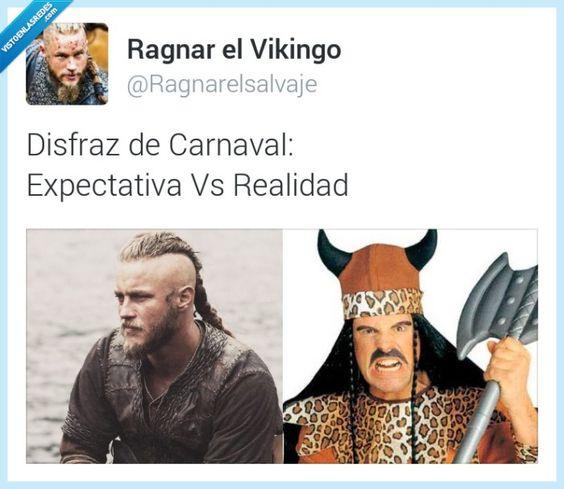 Expectativas demasiado altas por @ragnarelsalvaje   Gracias a http://www.vistoenlasredes.com/   Si quieres leer la noticia completa visita: http://www.estoy-aburrido.com/expectativas-demasiado-altas-por-ragnarelsalvaje/