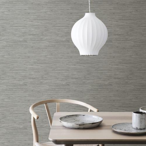 In Home Sisal Stone Peel Stick Wallpaper In 2020 Decor Home Decor Peel And Stick Wallpaper