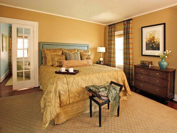 paint colors for bedrooms yellow bedrooms bedrooms design bedroom