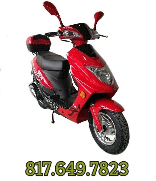Cylindre One Scooter Piaggio 125 Liberty Neuf